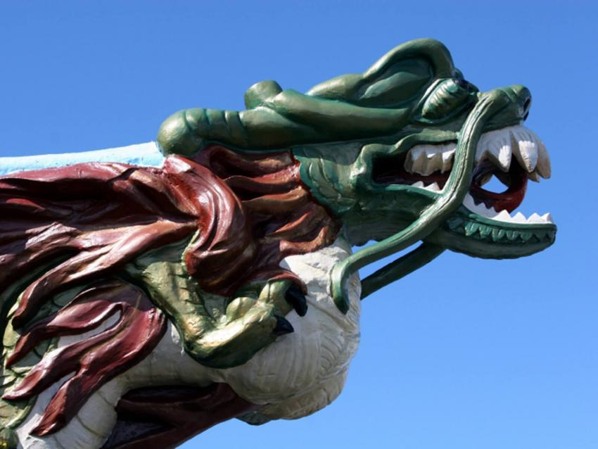 https://cf.ltkcdn.net/es-feng-shui/images/slide/256643-850x638-2-dragones-arte-japones.jpg
