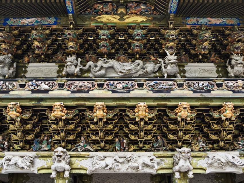 https://cf.ltkcdn.net/es-feng-shui/images/slide/256645-850x638-4-dragones-arte-japones.jpg