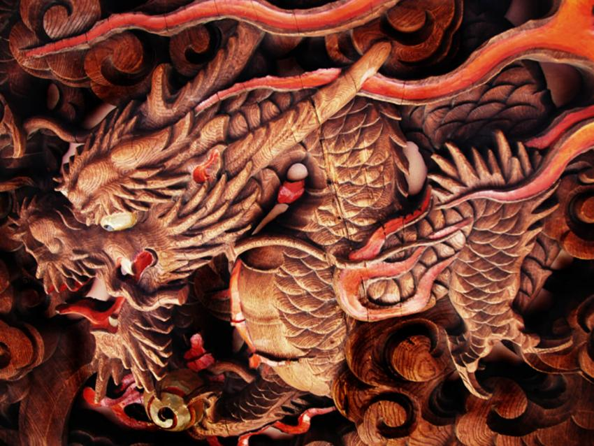 https://cf.ltkcdn.net/es-feng-shui/images/slide/256646-850x638-5-dragones-arte-japones.jpg