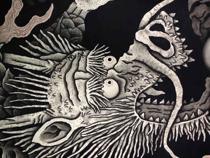 https://cf.ltkcdn.net/es-feng-shui/images/slide/256649-850x638-8-dragones-arte-japones.jpg