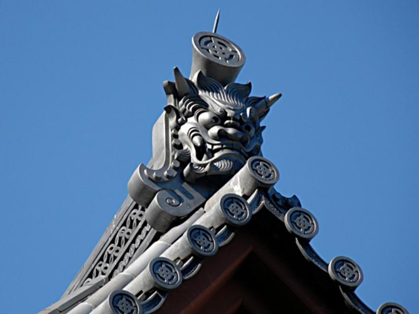 https://cf.ltkcdn.net/es-feng-shui/images/slide/256651-850x638-10-dragones-arte-japones.jpg