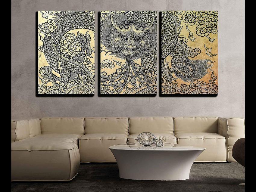 https://cf.ltkcdn.net/es-feng-shui/images/slide/256652-850x638-11-dragones-arte-japones.jpg