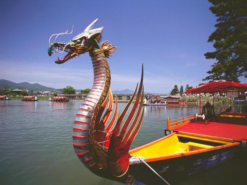 https://cf.ltkcdn.net/es-feng-shui/images/slide/256653-850x638-12-dragones-arte-japones.jpg
