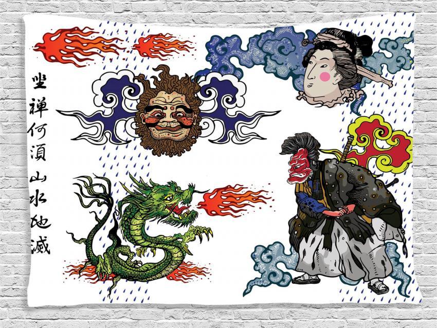 https://cf.ltkcdn.net/es-feng-shui/images/slide/256654-850x638-13-dragones-arte-japones.jpg