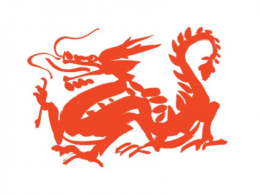 https://cf.ltkcdn.net/es-feng-shui/images/slide/256656-850x638-15-dragones-arte-japones.jpg