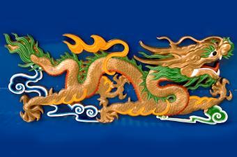 https://cf.ltkcdn.net/es-feng-shui/images/slide/255703-850x566-dragon-en-azul.jpg
