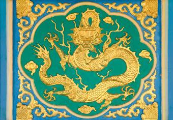 https://cf.ltkcdn.net/es-feng-shui/images/slide/255704-850x590-dragon-chino-dorado.jpg