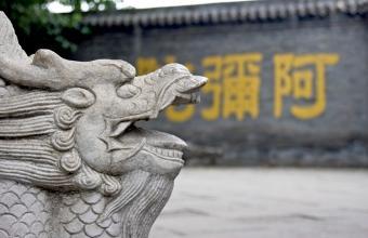 https://cf.ltkcdn.net/es-feng-shui/images/slide/255706-850x549-escultura-de-cabeza-de-dragon.jpg