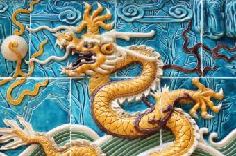 https://cf.ltkcdn.net/es-feng-shui/images/slide/255778-850x566-el-muro-de-los-nueve-dragones.jpg