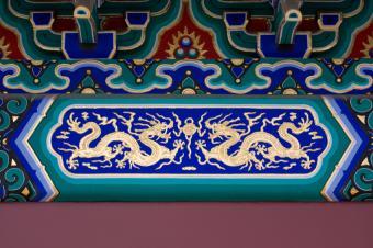 https://cf.ltkcdn.net/es-feng-shui/images/slide/255780-850x566-doble-dragon.jpg