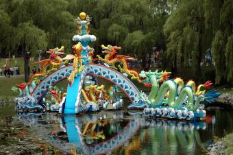 https://cf.ltkcdn.net/es-feng-shui/images/slide/255784-850x566-multiples-dragones-de-linterna.jpg
