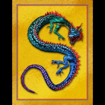 https://cf.ltkcdn.net/es-feng-shui/images/slide/255885-850x850-drawings-chinese-dragons.jpg