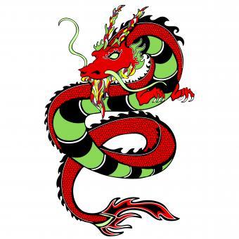 https://cf.ltkcdn.net/es-feng-shui/images/slide/255903-850x850-dragon5.jpg