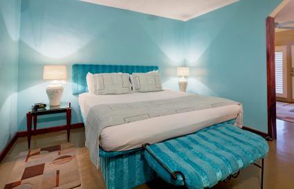Colores ideales para las habitaciones según el feng shui ...