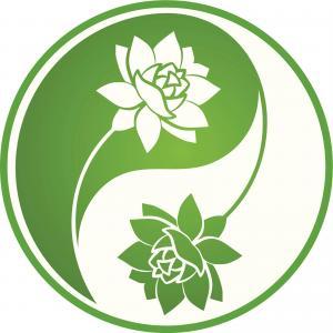 equilibrio del yin y el yang