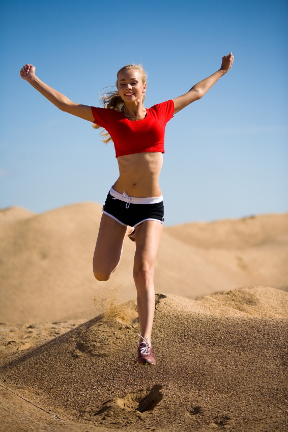 fitnessisfunmodel.jpg