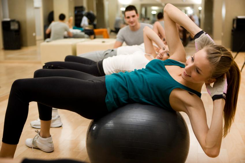 workout-tips.jpg