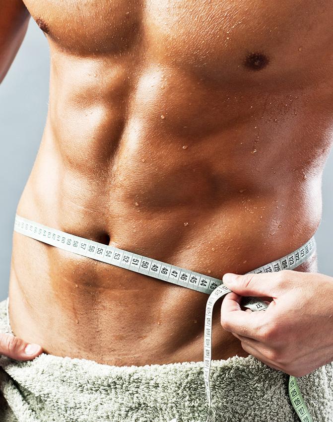 man-measuring-waist.jpg