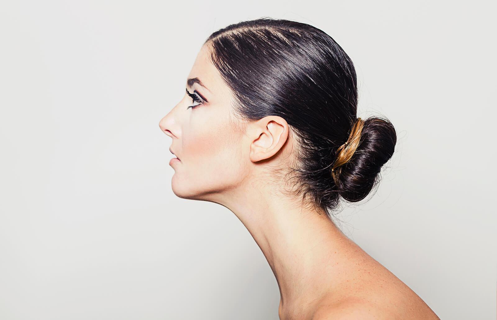 jowl exercises for necks | lovetoknow