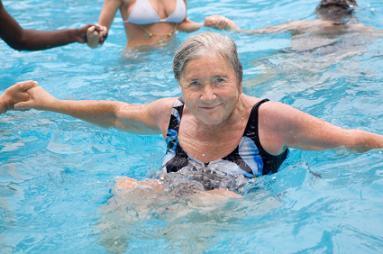 https://cf.ltkcdn.net/exercise/images/slide/123862-383x254-aquatic-exercise2.jpg