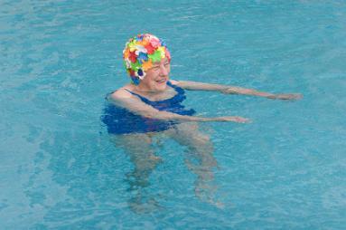 https://cf.ltkcdn.net/exercise/images/slide/123865-383x254-aquatic-exercise5.jpg