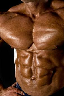 https://cf.ltkcdn.net/exercise/images/slide/123872-227x340-bodybuilder3.jpg