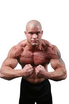 https://cf.ltkcdn.net/exercise/images/slide/123873-227x340-bodybuilder4.jpg