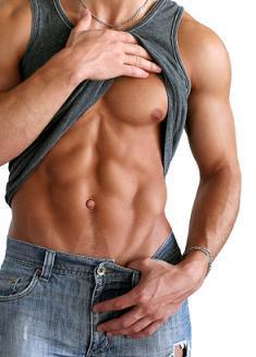 https://cf.ltkcdn.net/exercise/images/slide/123876-235x328-bodybuilder7.jpg