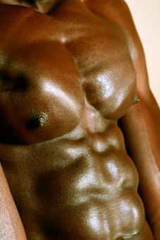 https://cf.ltkcdn.net/exercise/images/slide/123878-227x340-bodybuilder9.jpg
