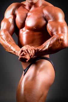 https://cf.ltkcdn.net/exercise/images/slide/123879-227x340-bodybuilder10.jpg