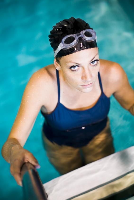 https://cf.ltkcdn.net/exercise/images/slide/125874-566x848r1-swimsuit5.jpg