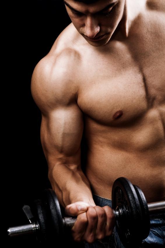https://cf.ltkcdn.net/exercise/images/slide/131867-566x848r1-fit-male.jpg