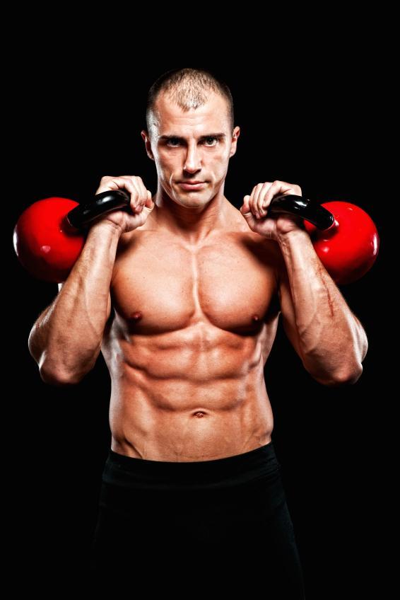 https://cf.ltkcdn.net/exercise/images/slide/131869-566x848r1-fit-male2.jpg