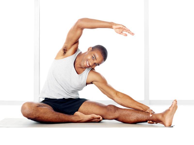 https://cf.ltkcdn.net/exercise/images/slide/131870-801x599r1-fit-male3.jpg