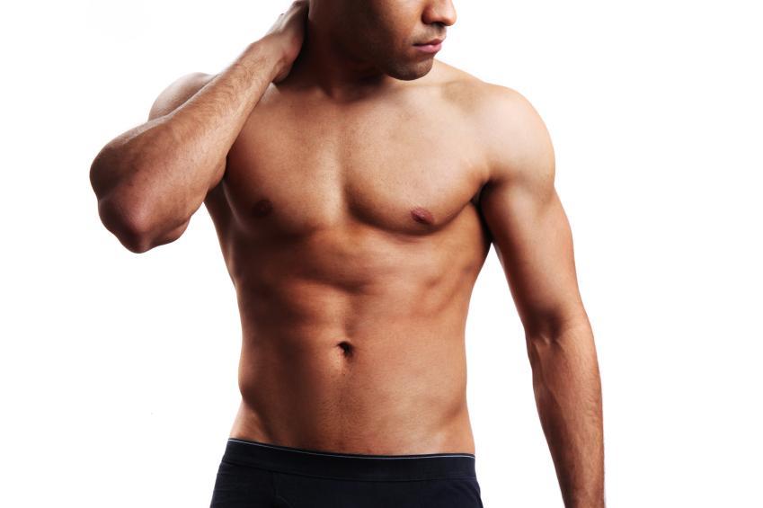 https://cf.ltkcdn.net/exercise/images/slide/131871-849x565r1-fit-male5.jpg