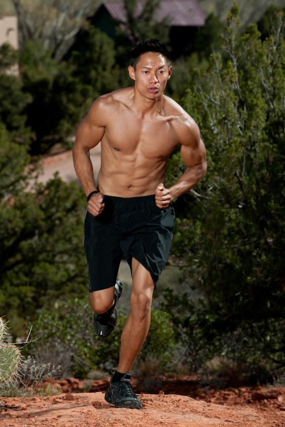 https://cf.ltkcdn.net/exercise/images/slide/131872-566x848r1-fit-male4.jpg