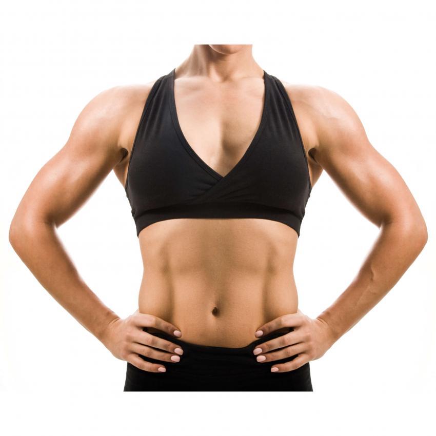 https://cf.ltkcdn.net/exercise/images/slide/246166-850x850-3-female-bicep-pictures.jpg