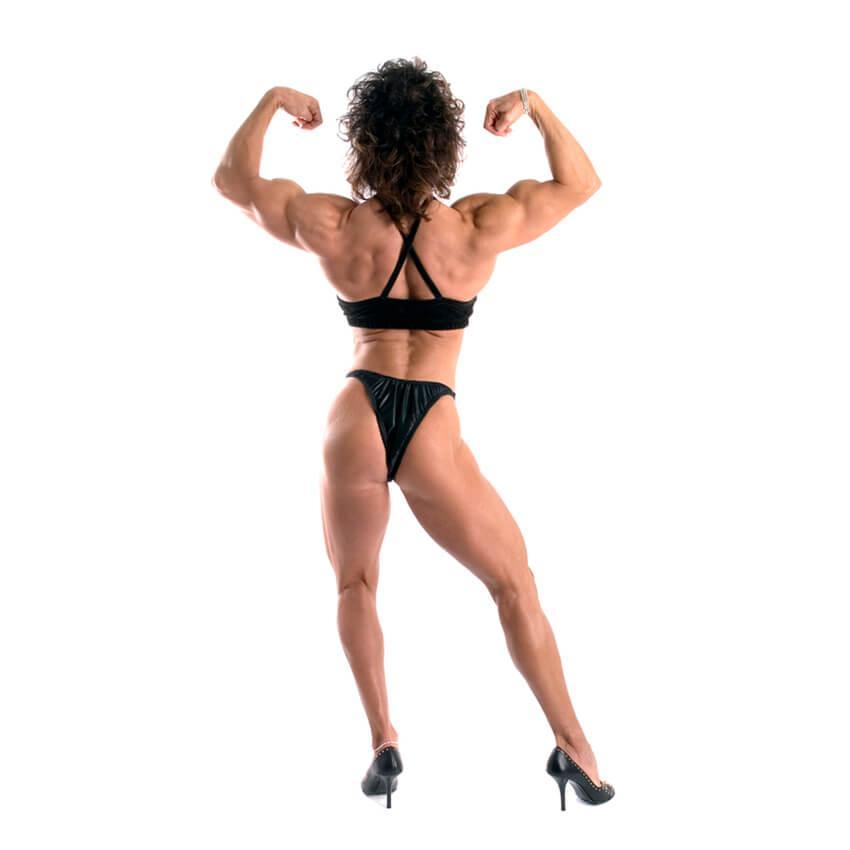 https://cf.ltkcdn.net/exercise/images/slide/246169-850x850-7-female-bicep-pictures.jpg