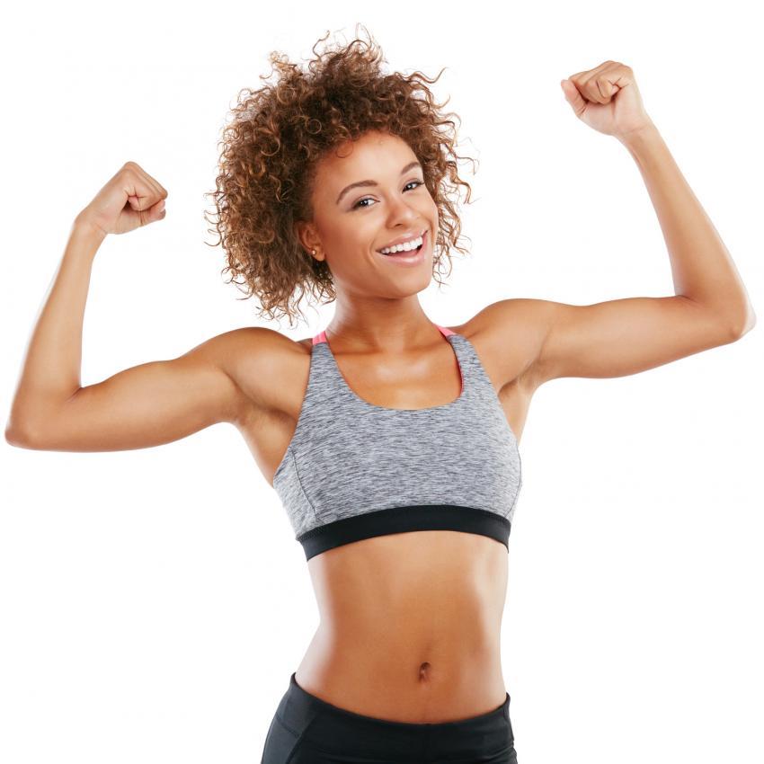 https://cf.ltkcdn.net/exercise/images/slide/246202-850x850-woman-biceps.jpg