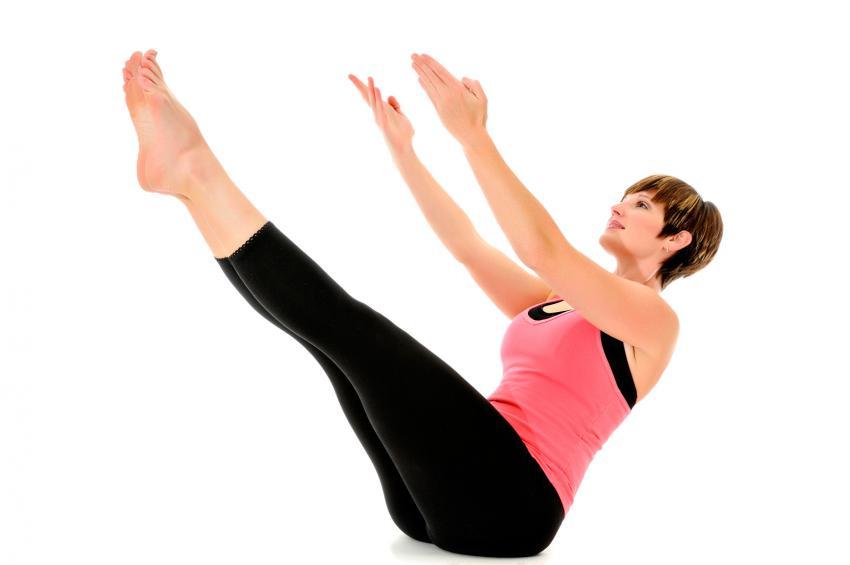 https://cf.ltkcdn.net/exercise/images/slide/247278-850x565-woman-doing-boat-pose.jpg