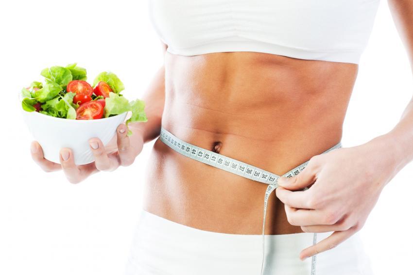 https://cf.ltkcdn.net/exercise/images/slide/247377-850x567-holding-salad-measuring-abs.jpg