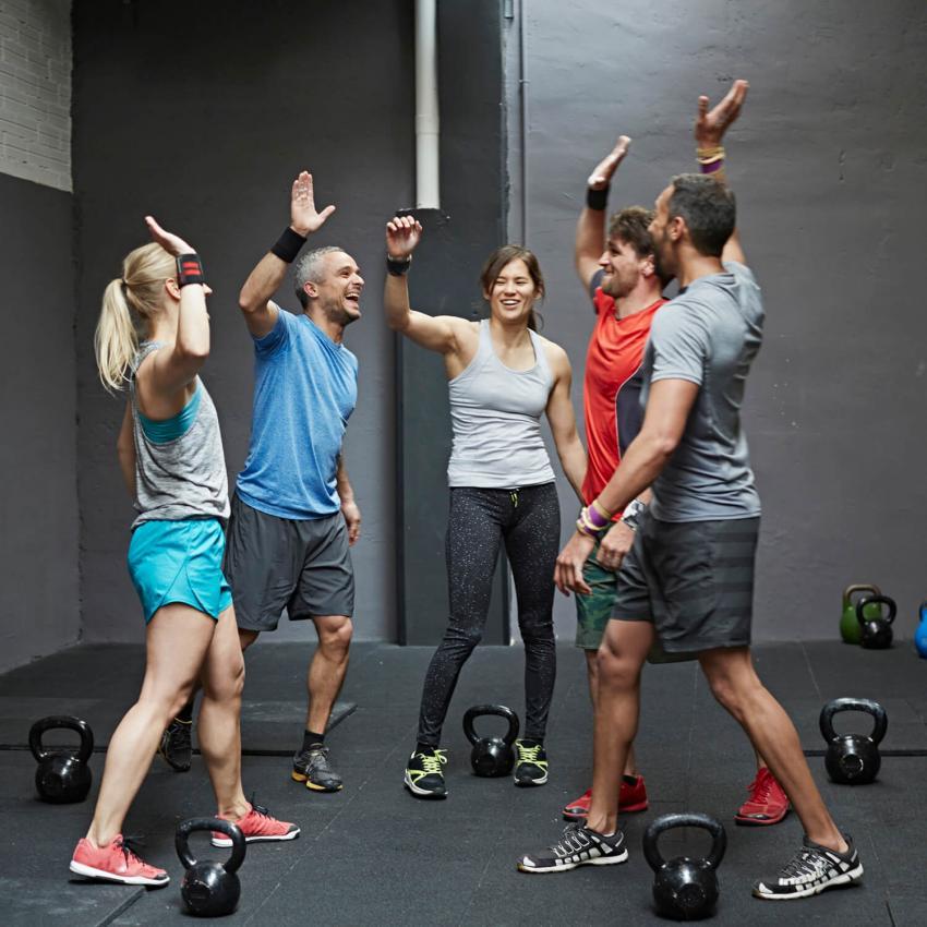 https://cf.ltkcdn.net/exercise/images/slide/249162-850x850-16-helpful-tips-working-out.jpg