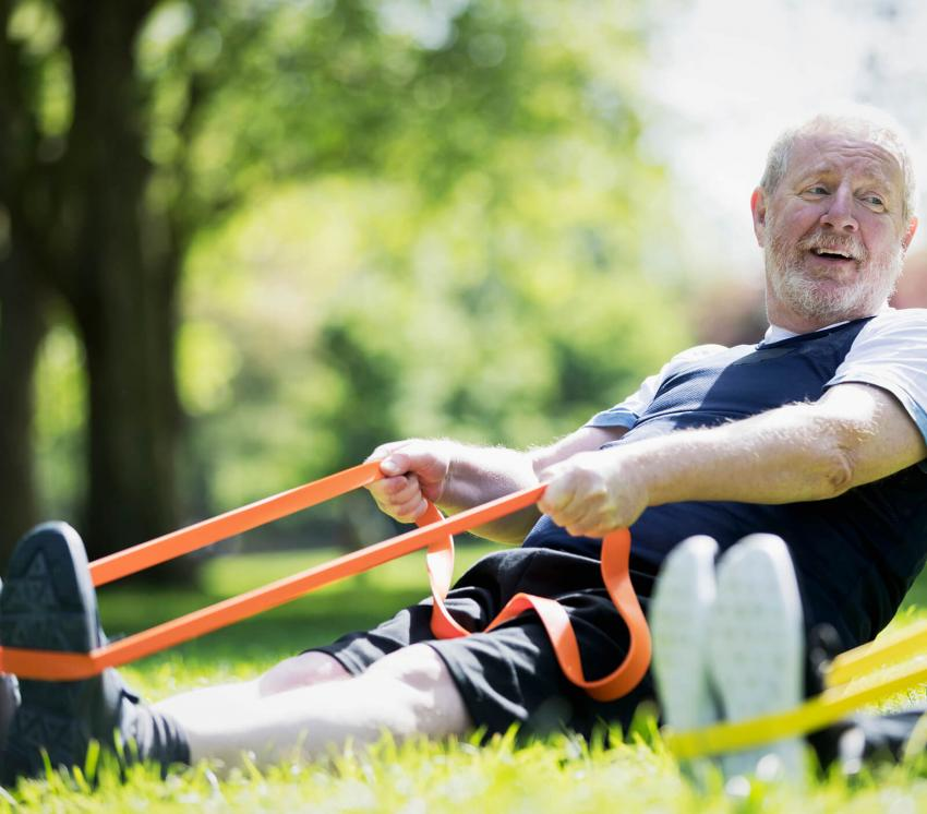 https://cf.ltkcdn.net/exercise/images/slide/249251-850x746-8-exercises-seniors-pictures.jpg