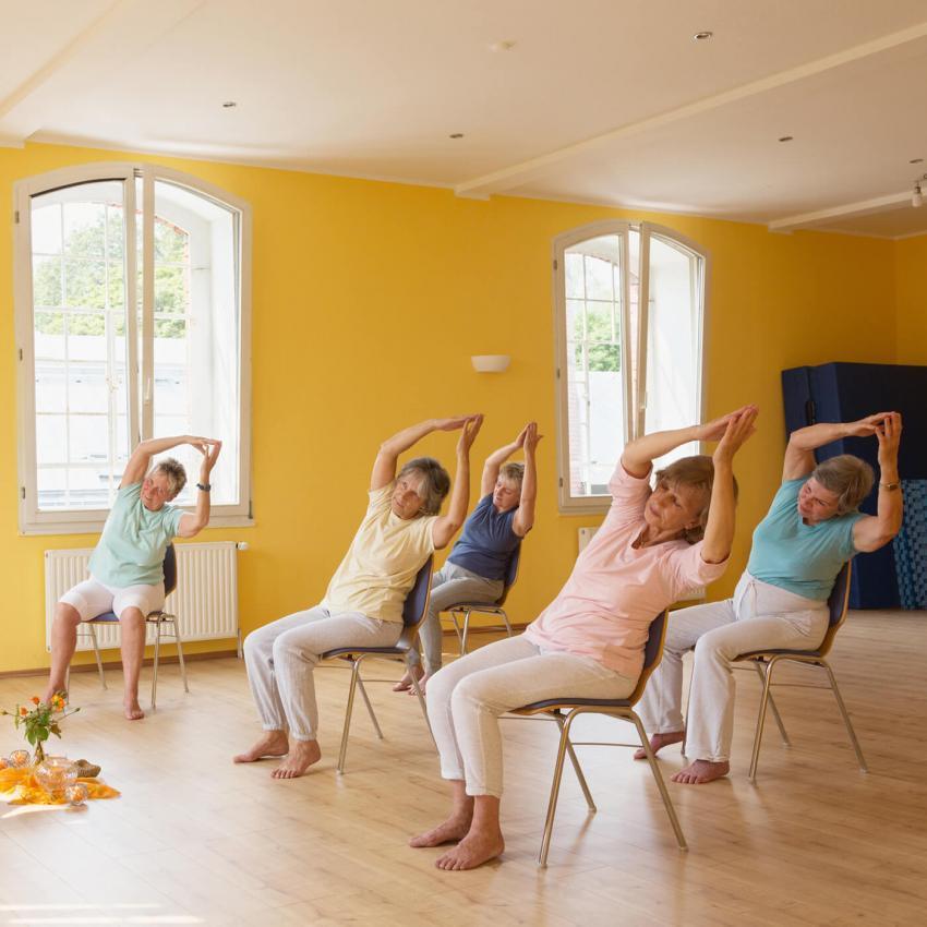 https://cf.ltkcdn.net/exercise/images/slide/249256-850x850-13-exercises-seniors-pictures.jpg