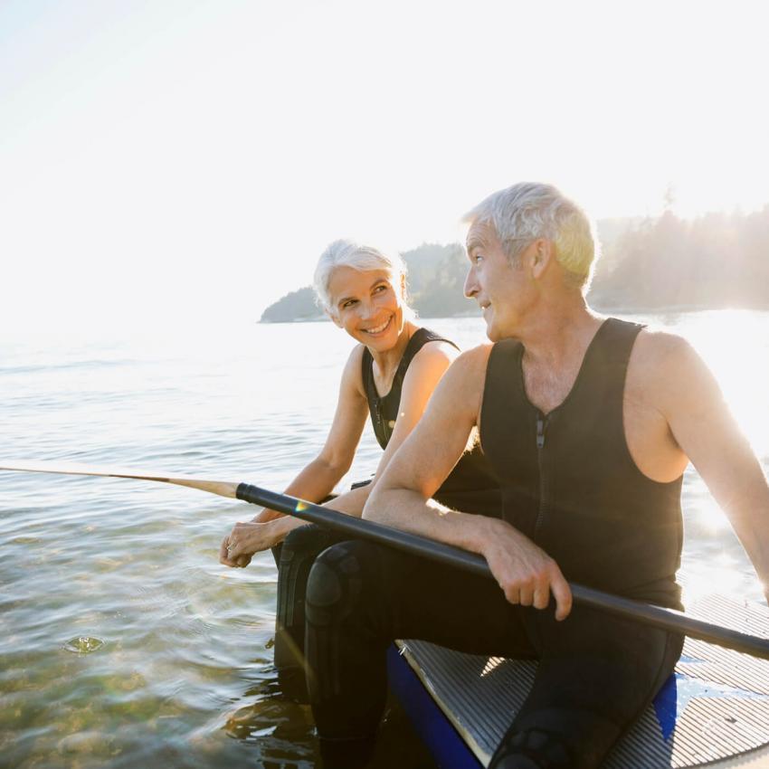 https://cf.ltkcdn.net/exercise/images/slide/249258-850x850-15-exercises-seniors-pictures.jpg