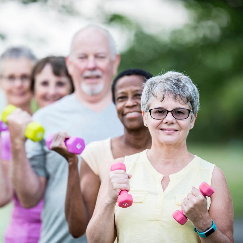 https://cf.ltkcdn.net/exercise/images/slide/249262-850x850-exercises-seniors-pictures.jpg