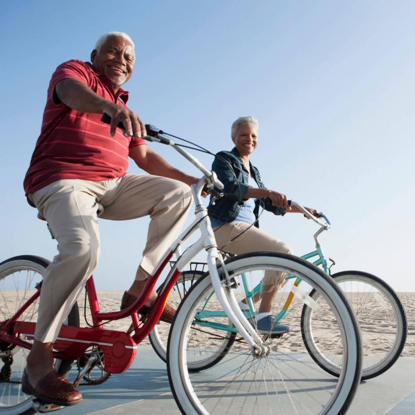 https://cf.ltkcdn.net/exercise/images/slide/249264-850x850-3-exercises-seniors-pictures.jpg