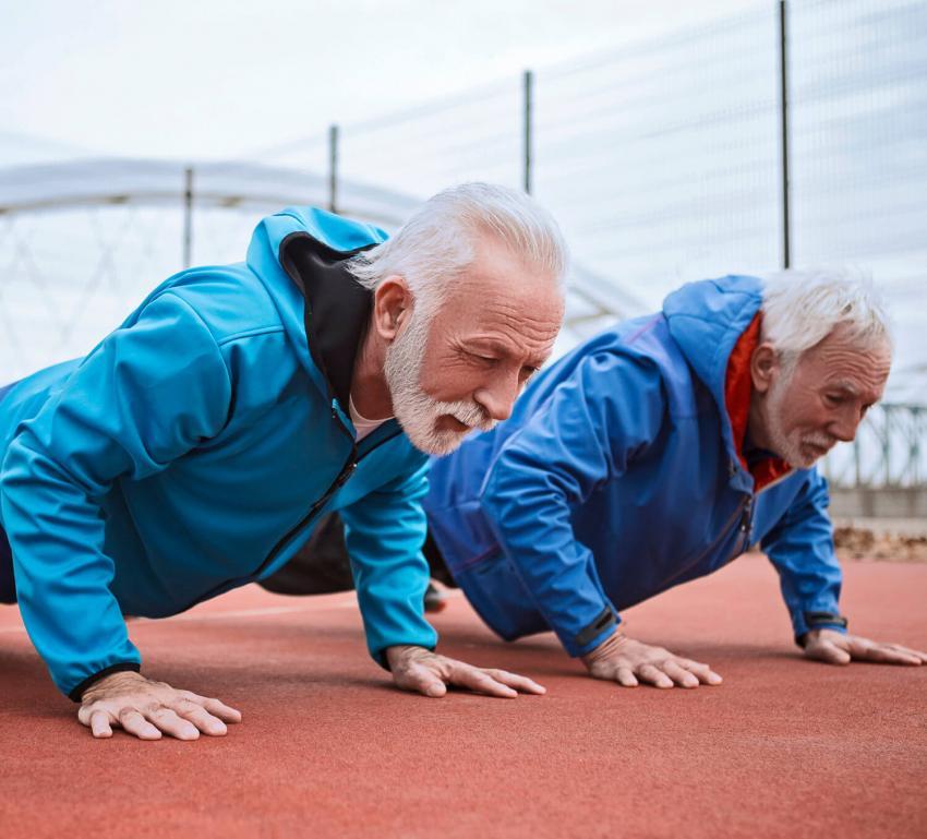 https://cf.ltkcdn.net/exercise/images/slide/249265-850x769-4-exercises-seniors-pictures.jpg