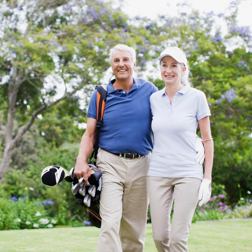 https://cf.ltkcdn.net/exercise/images/slide/249266-850x850-5-exercises-seniors-pictures.jpg