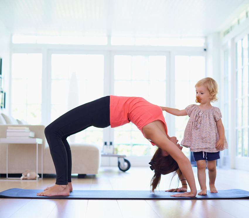 https://cf.ltkcdn.net/exercise/images/slide/249838-850x744-8-funny-exercise-pictures.jpg